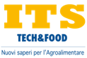 ITS T&F - logo0617