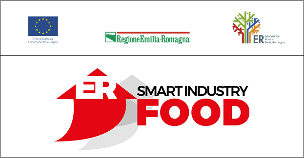 "ER SMART FOOD, al via a settembre il corso ""Green Performance"""