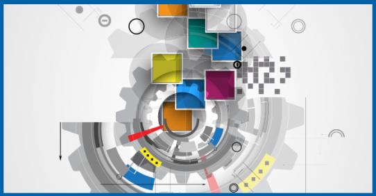 IFTS – Tecnico Applicazioni Informatiche