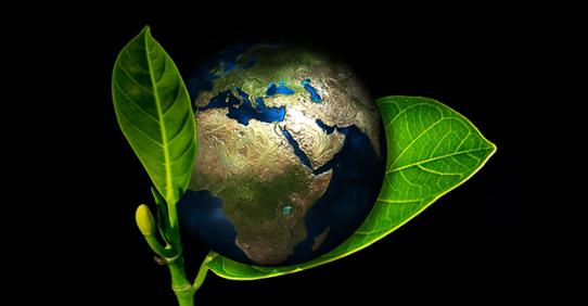 Le novità della norma ISO 14001:2015