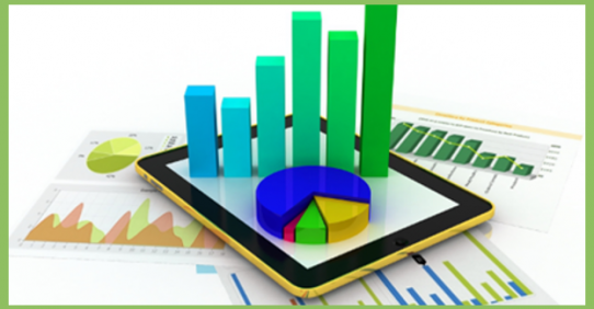 Il budget: lo strumento per la pianificazione e il controllo