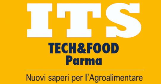 Selezioni ITS Tech&Food: convocazione prove orali