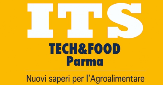 ITS Parma Tech&Food – 5° ciclo