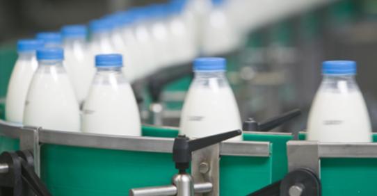 IFTS – Tecnico Manutentore per l'industria agroalimentare