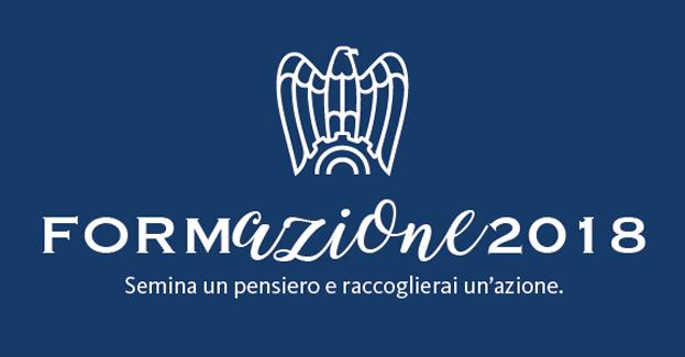 catalogo_2018