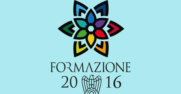 fiore 2016 sito