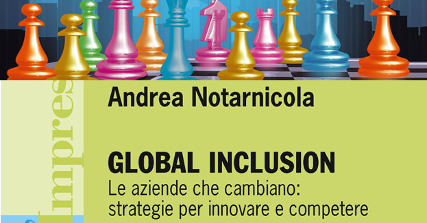globalinclusion