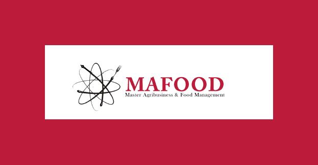 mafood