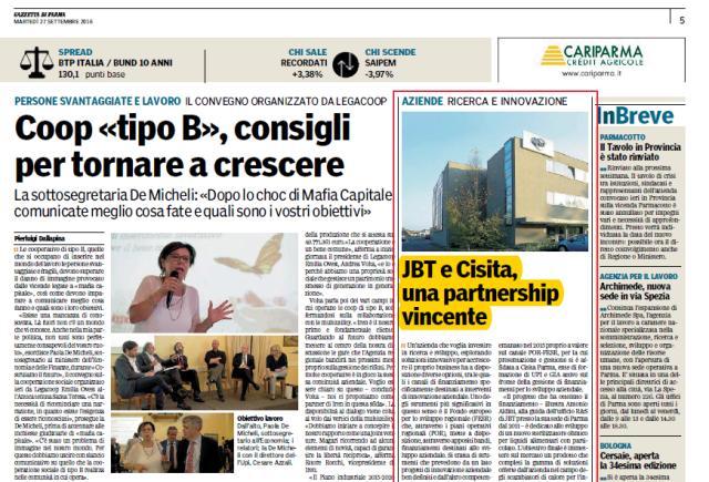 JBT_Cisita_Parma