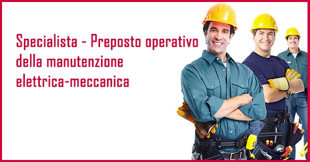 preposto_manutenzione