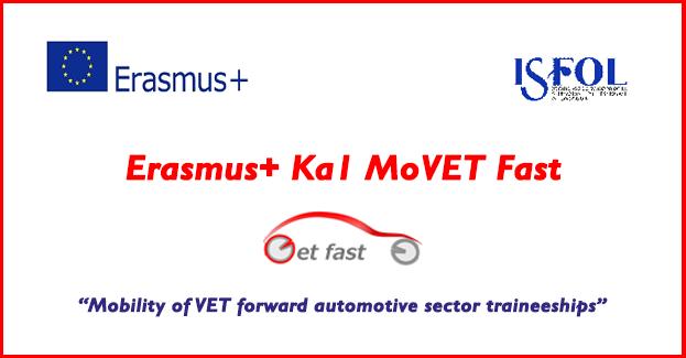 MovetFast