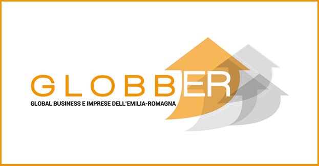 globber4.0
