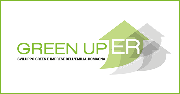 greenuper4.0_1