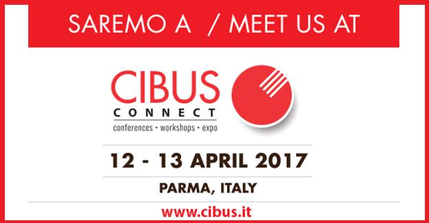 cibus_connect