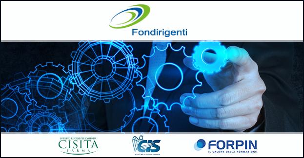 fondirigenti_industria40