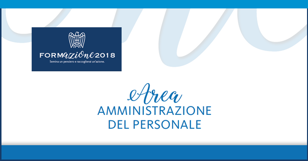 area_amm.personale
