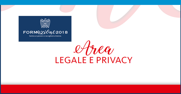 area_privacy