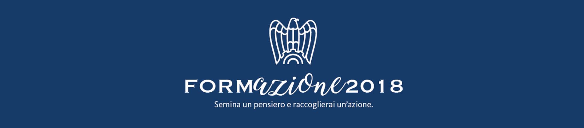 catalogo_18_rev