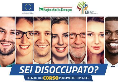 CS_01-03-2018_Disoccupati