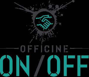 Officine On Off