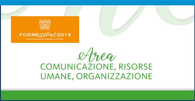 area_comunicazione