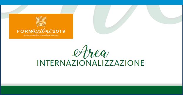area_internazionalizzazione