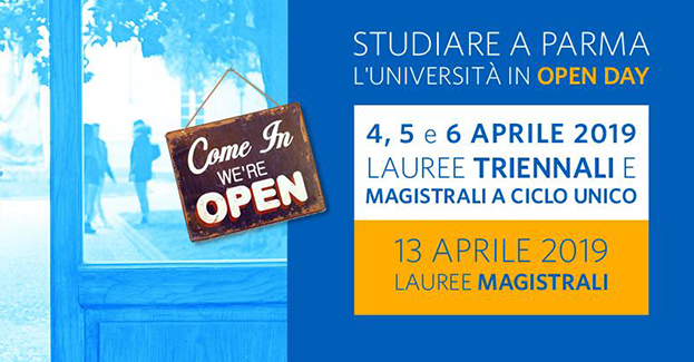 open_day_unipr_2019