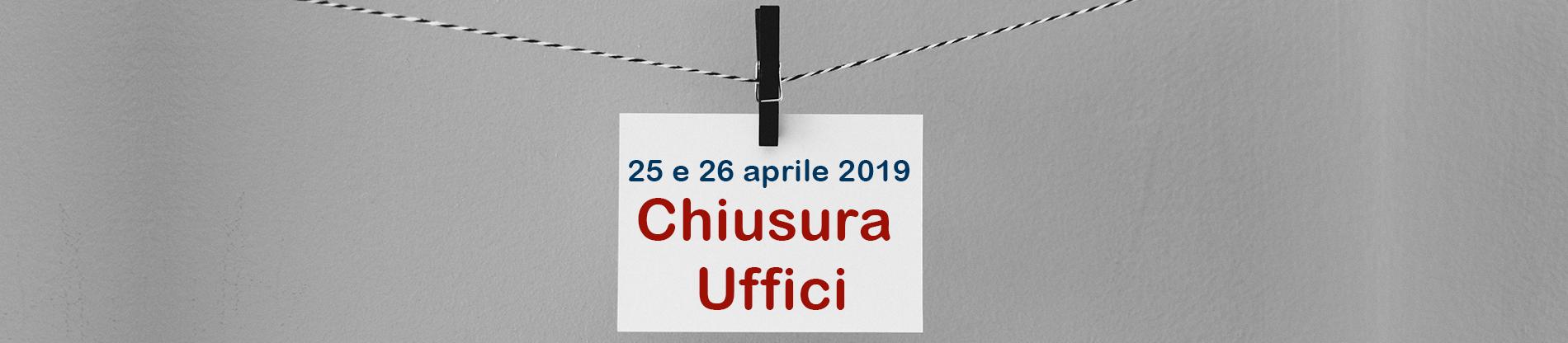 chiusura_uffici_25_26_aprile_slider