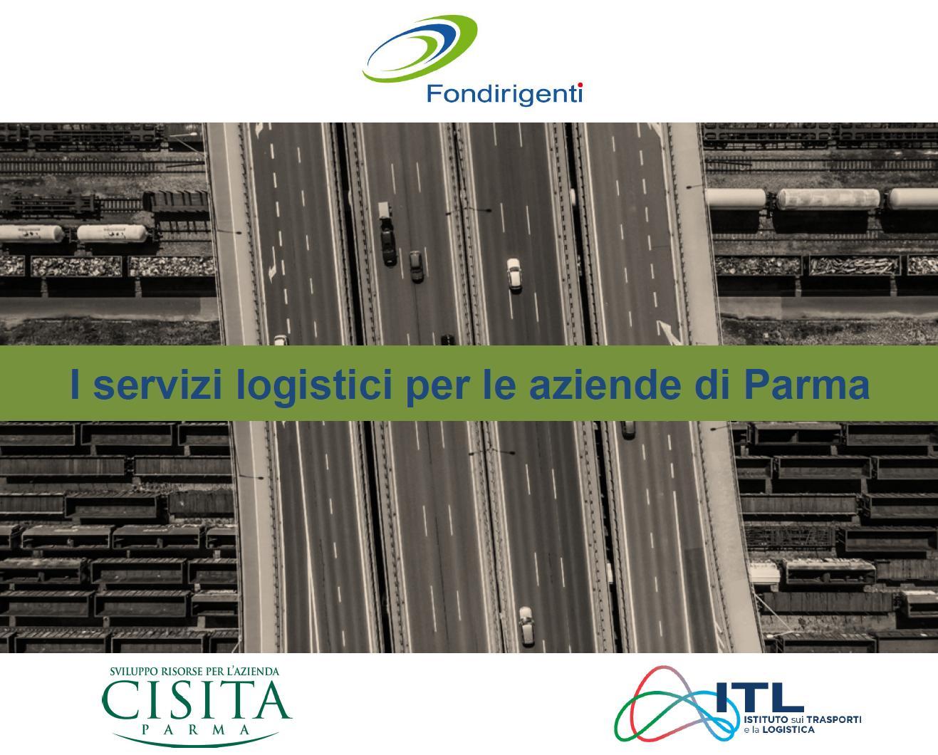 Logistica2