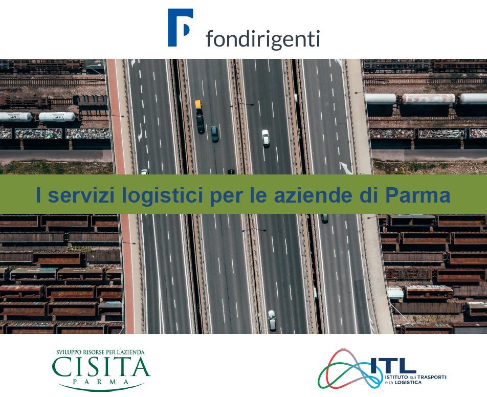 logistica_nuovo_logo