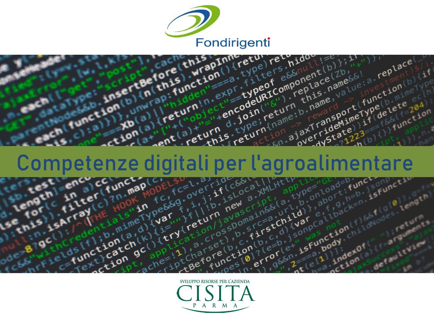 operatore_digitale2