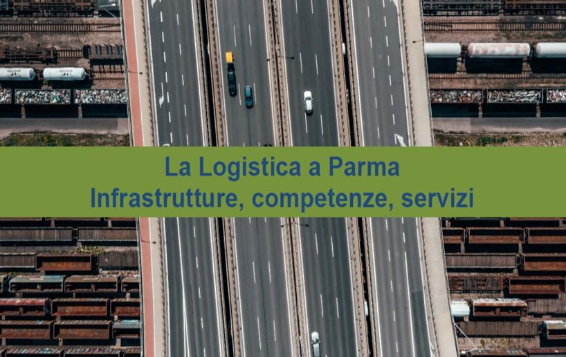 Logistica_20-11-2019