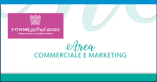 area_commerciale