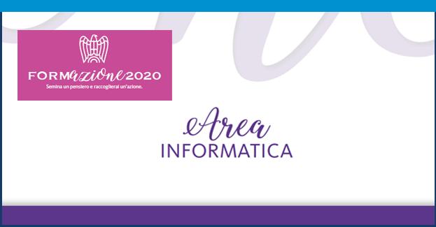 area_informatica