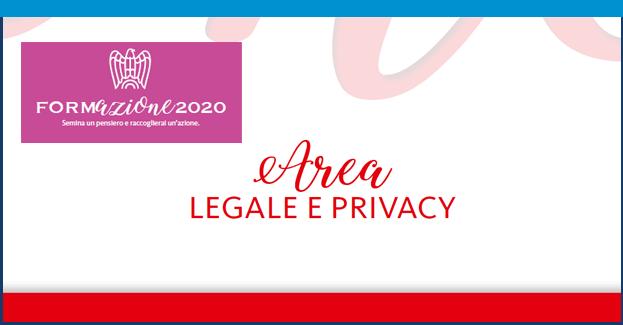 area_privacy