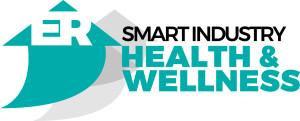 health&wellness-100