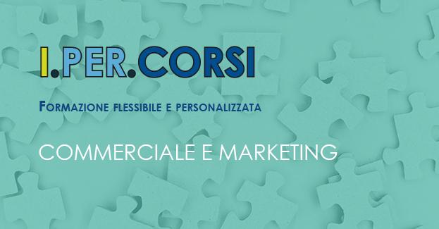 commerciale_ipercorsi