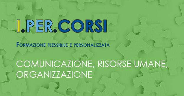 comunicazione_iper.corsi