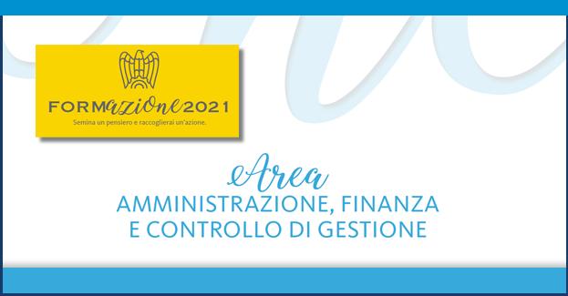area_amministrazione