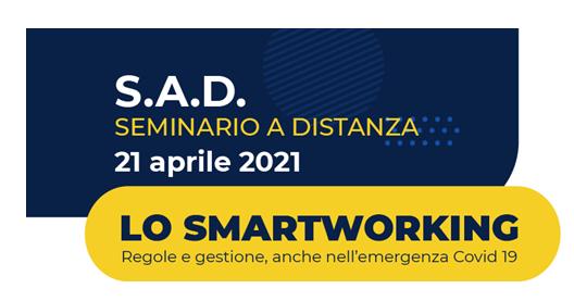 Webinar_Smartworking_CisitaPR