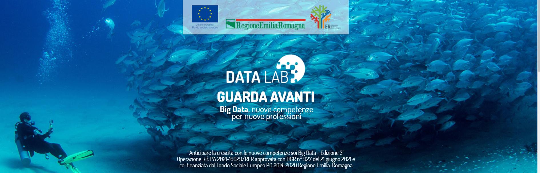 Banner-Data-Lab-3
