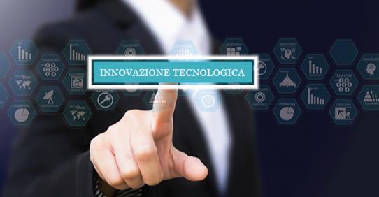 Fondimpresa: Avviso 5/2017 per l'Innovazione