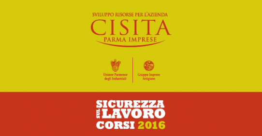 Catalogo Sicurezza 2016