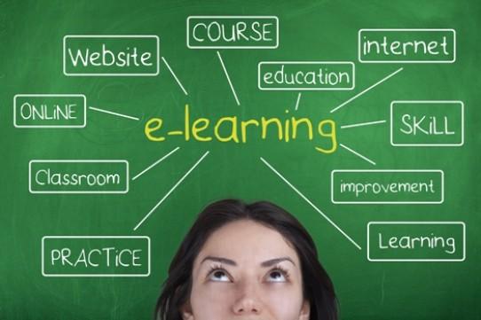 Isfol: e-learning in crescita per una formazione dinamica e innovativa