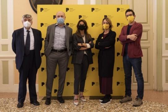 Imprese Creative Driven, svelati gli 8 progetti vincitori
