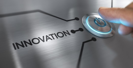Dalla Regione 2,4 milioni di euro per l'innovazione