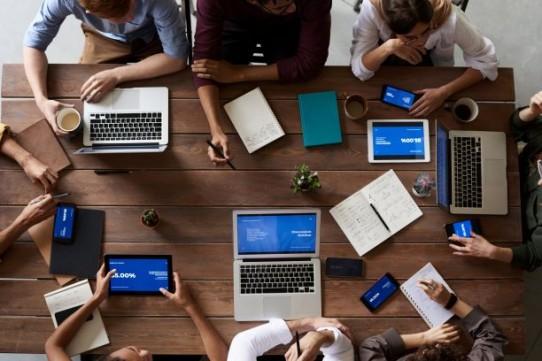 Fondimpresa: ancora attivo l'Avviso 1/2019 in favore dell'innovazione digitale e/o tecnologica
