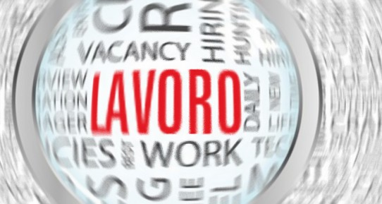 JOBS ACT – Come cambiano le regole del lavoro