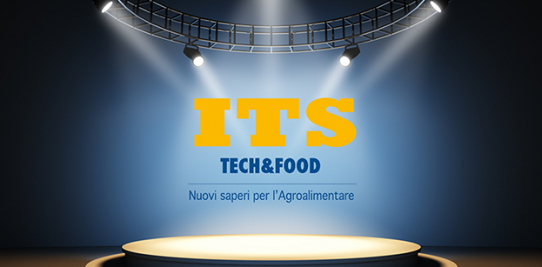 ITS Tech&Food – Open Day 2017