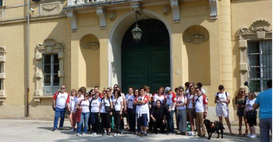 Continua la collaborazione di Cisita Parma con SQcuola di Blog